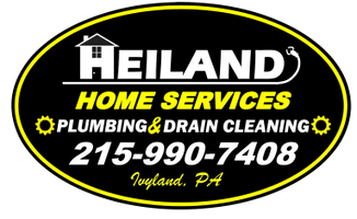 Heiland Home Services
