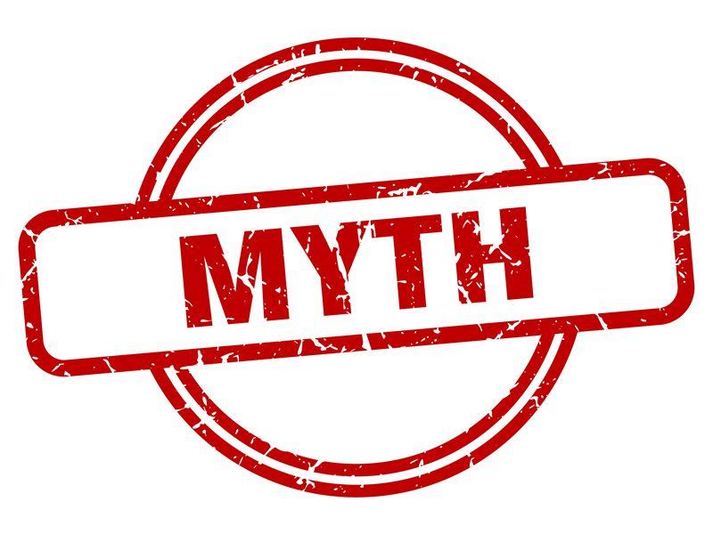 13 Common Plumbing Myths